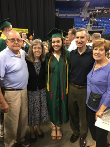 Erica--Graduation