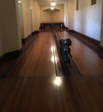 Biltmore bowling