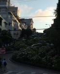 Lombart Street