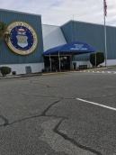 FL Armament museum