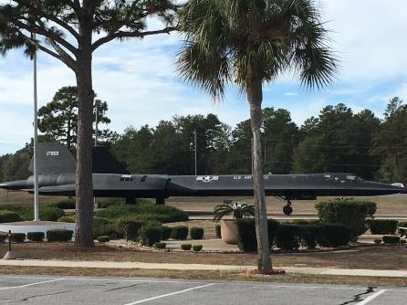 FL big planes