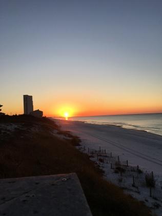 FL sunrise 3