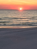 FL Sunset 2