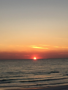 FL Sunset 5