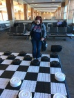 AR Fun games at XNA
