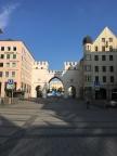 Munich 15