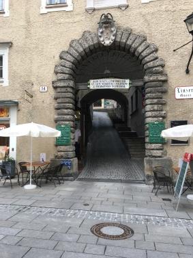 Saltzburg 18