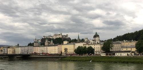 Saltzburg 21