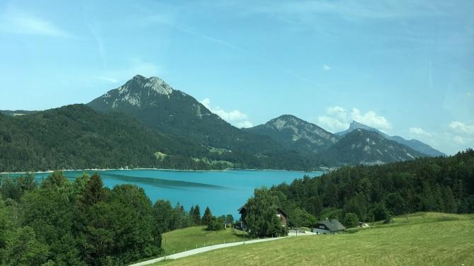 Saltzburg 9 from SOM