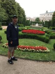 Vienna 16