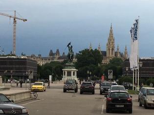 Vienna 17
