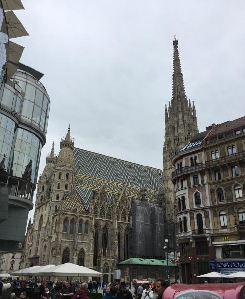 Vienna 22