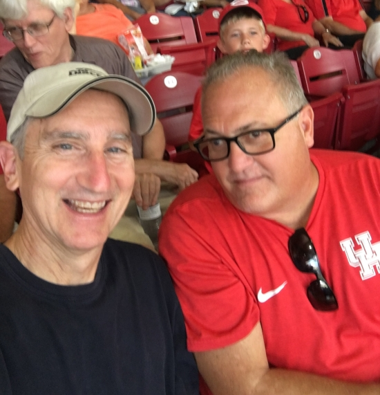 mike-and-glen-at-cincinnati-versus-cleveland.jpg