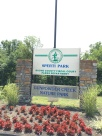 Sperti Park