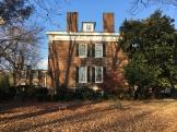Bourbon Manor