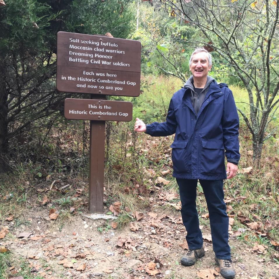 CG Tri state trail 1